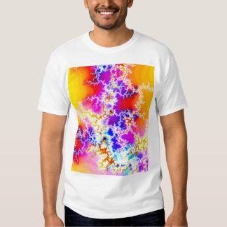 Color Flash! - Shirt