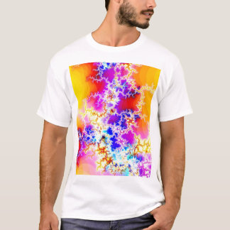 Color Flash! - Shirt
