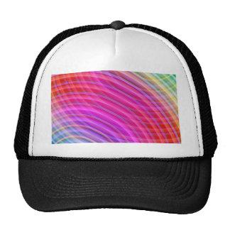 color gradient no. 22 by Tutti Cap