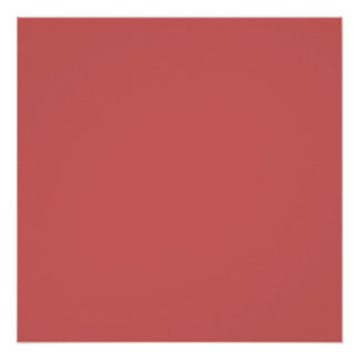 color indian red