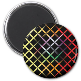color_lining magnet