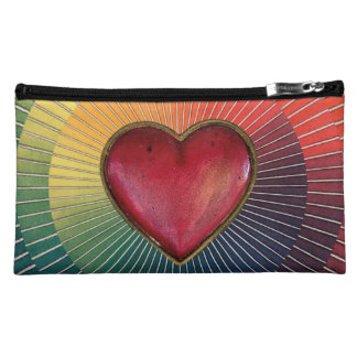 Color Love Cosmetic Case