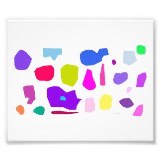 Color Photo