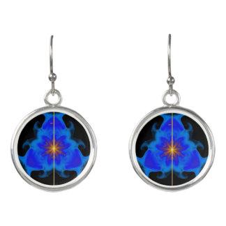 Color Play Earrings