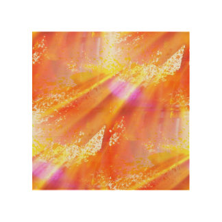 color seamless art background yellow, orange