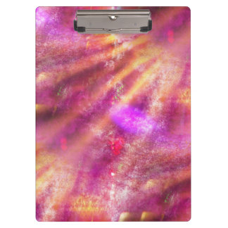 color seamless background purple, pink clipboard