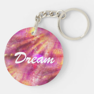 color seamless background purple, pink key ring