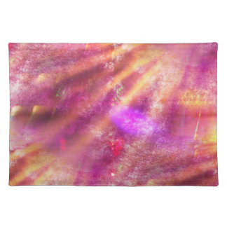 color seamless background purple, pink placemat