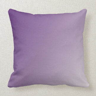 Color Shades Template BLANK add TEXT IMAGE DIY fun Pillow