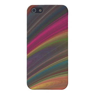 Color Smooth iPhone 4 Case