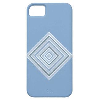 COLOR SQUARES custom iPhone case-mate