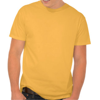 Color Team 501 Tee (more color options available)