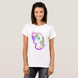 COLOR UNICÓRNIO T-Shirt