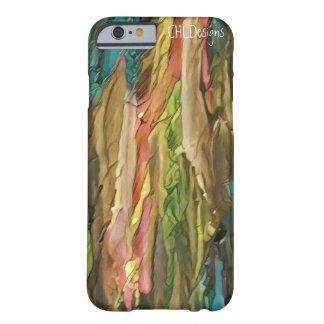 Color Vines- cellphone case