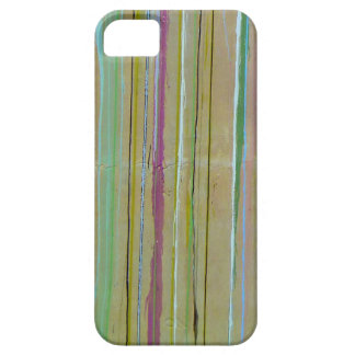 Color wall. iPhone 5 case