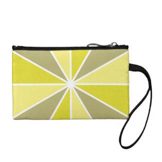 Color Wheel / Rays custom accessory bags
