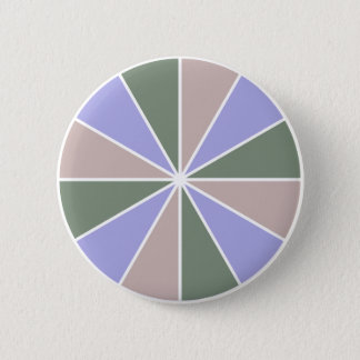 Color Wheel / Rays custom button