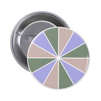 Color Wheel / Rays custom button