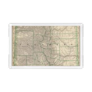 Colorado 12
