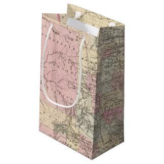 Colorado 14 small gift bag