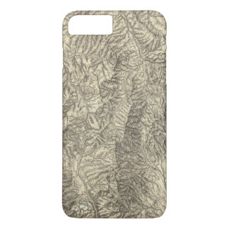Colorado 2 iPhone 8 plus/7 plus case