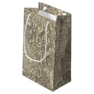 Colorado 2 small gift bag