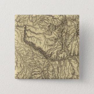 Colorado 4 15 cm square badge