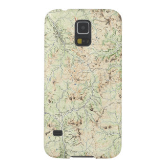 Colorado 6 cases for galaxy s5