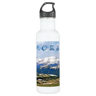 Colorado 710 Ml Water Bottle