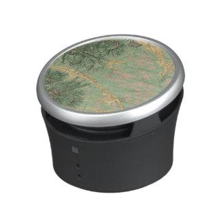 Colorado 7 bluetooth speaker