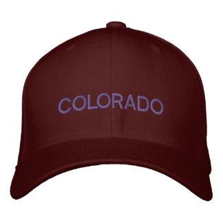 Colorado Cap