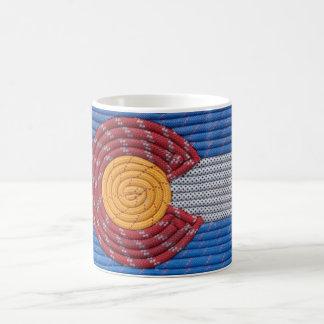 Colorado Cup of Coffee
