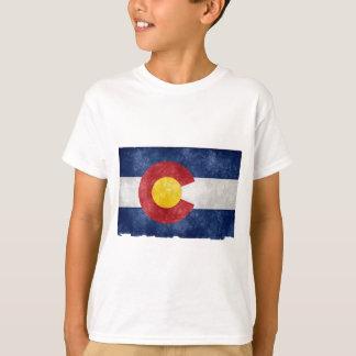 Colorado Gear T-Shirt