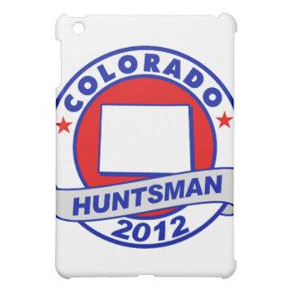 Colorado Jon Huntsman Case For The iPad Mini