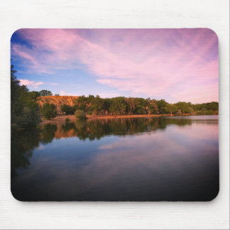 Colorado Landscape Mousepad