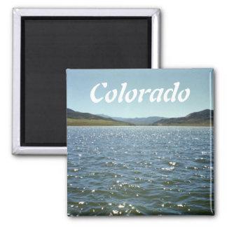 Colorado Magnet 7