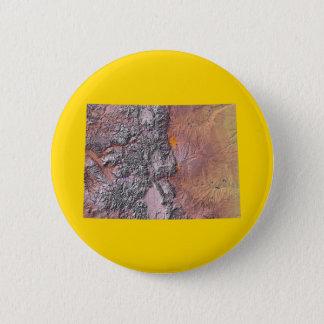 Colorado Map Button