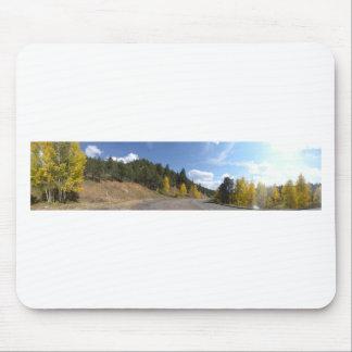 Colorado Mousepads
