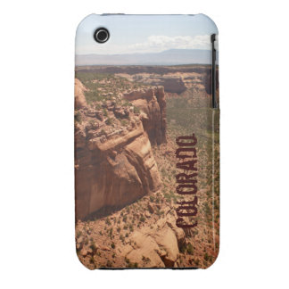 Colorado National Monument case