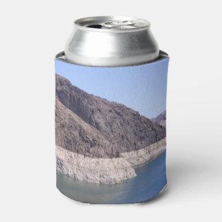 Colorado River Can Cooler