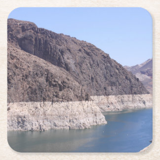 Colorado River Drink Coaster