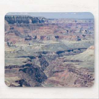 Colorado River flowing through the Inner Gorge Mouse Pad