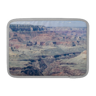 Colorado River flowing through the Inner Gorge Sleeve For MacBook Air