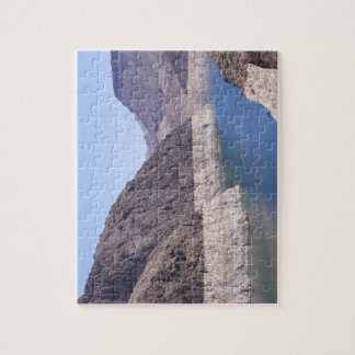 Colorado River Jigsaw Puzzle