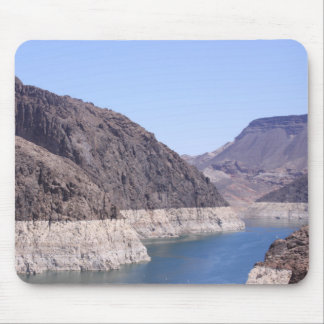Colorado River Mouse Pad