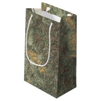 Colorado Small Gift Bag