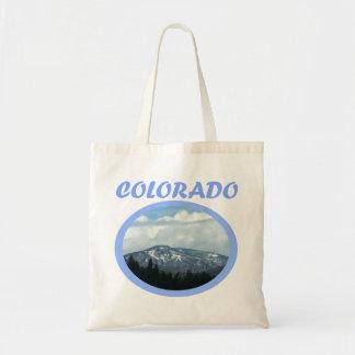 Colorado Souvenir Bag