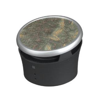 Colorado Speaker