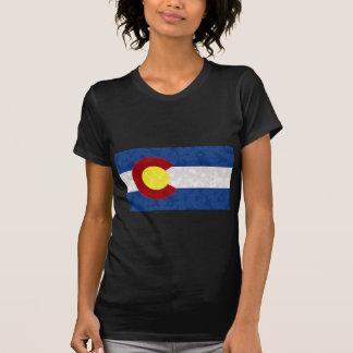 Colorado! T-Shirt