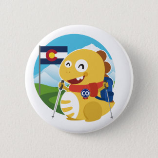 Colorado VIPKID Button